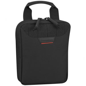 Propper 9x8 Daily Carry Organiser Black