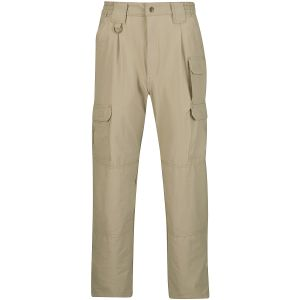 Propper Men's Stretch Tactical Pants Khaki