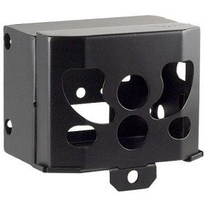 SpyPoint SB-T Security Box Black