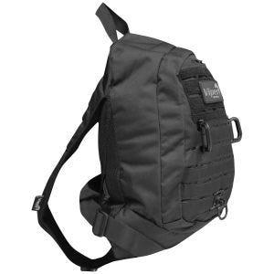 Viper Lazer Side Loader Pack Black