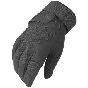 Viper Special Ops Gloves Black