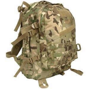 Viper Special OPS Pack V-Cam