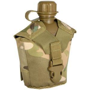 Viper Modular Water Bottle Pouch V-Cam