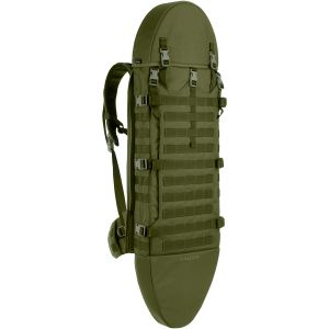 Wisport Falcon Weapon Backpack Olive Green