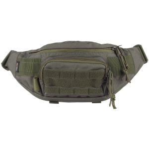 Wisport Gekon Waist Pack RAL 7013