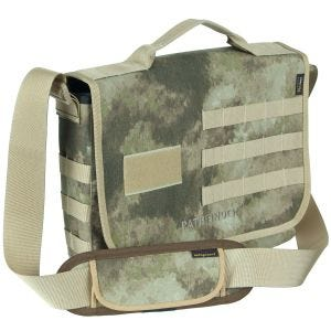 Wisport Pathfinder Shoulder Bag A-TACS AU
