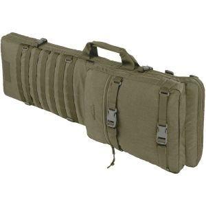Wisport Rifle Case 100 RAL 7013