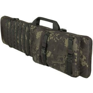 Wisport Rifle Case 100cm MultiCam Black