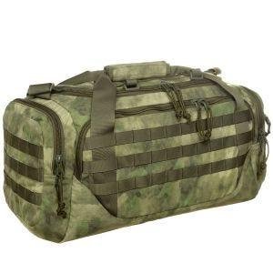 Wisport Stork Bag A-TACS FG