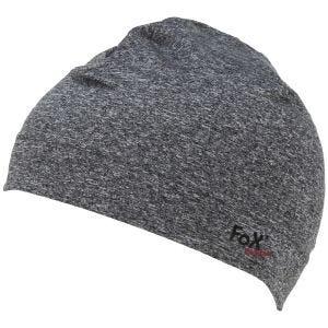 Fox Outdoor Run Hat Grey