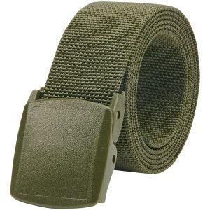 Brandit Fast Closure Belt Olive