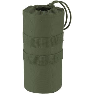 Brandit Bottle Holder I Olive