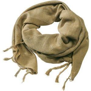 Brandit Shemag Scarf Camel