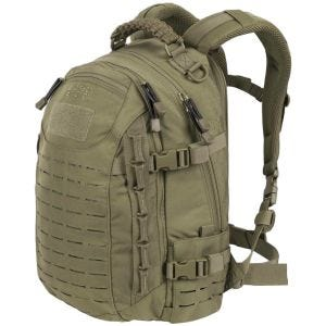 Direct Action Dragon Egg Mk2 Backpack Adaptive Green