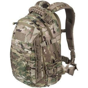 Direct Action Dragon Egg Mk2 Backpack MultiCam
