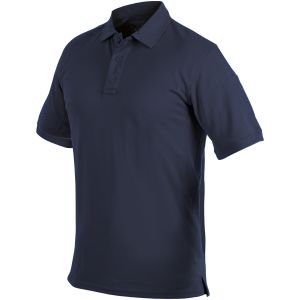Helikon Urban Tactical Line Polo Shirt TopCool Lite Navy Blue