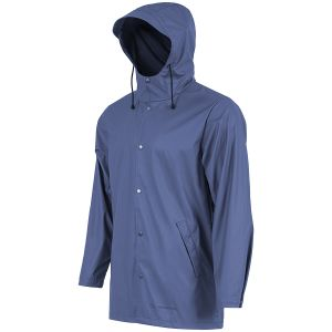 Highlander Lighthouse Jacket Navy