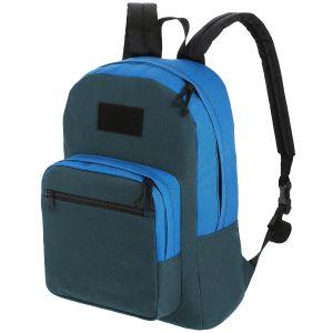 Maxpedition Prepared Citizen Classic V2.0 Backpack Royal Blue / Dark Blue