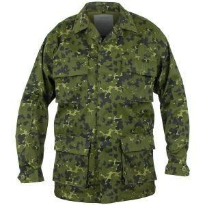 Mil-Tec BDU Combat Shirt M/84