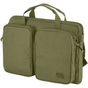 Helikon Multi Pistol Wallet Olive Green