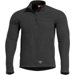 Pentagon Arkos Fleece Sweater Black