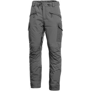 Pentagon H.C.P. Pants Cinder Grey