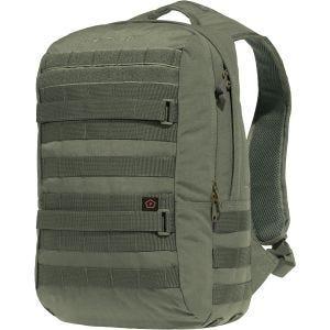 Pentagon Leon 18hr Backpack Olive