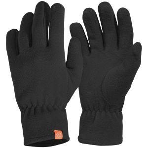 Pentagon Triton Fleece Gloves Black