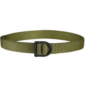 "Pentagon Tactical Trainer Riggers 1.5"" Belt Olive Green"