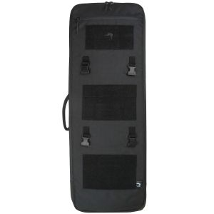 Viper VX Buckle UP Gun Carrier Black