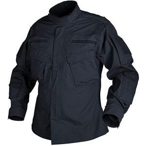 Helikon CPU Shirt Navy Blue