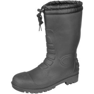 Brandit Rainboots Black
