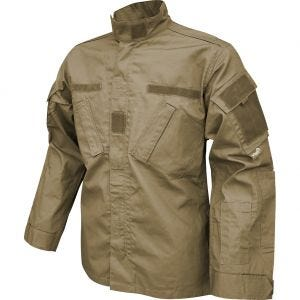 Viper Tactical Combat Shirt Coyote