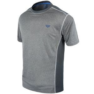 Condor Surge Performance T-shirt Graphite