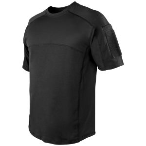 Condor Trident Battle Top Black