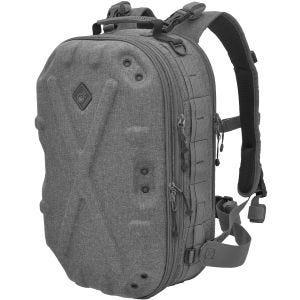 Civilian Lab Grayman Pillbox Hardshell Daypack Grey