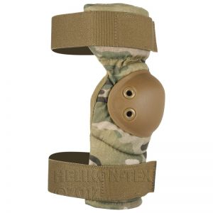Alta Industries AltaContour Elbow Pads MultiCam