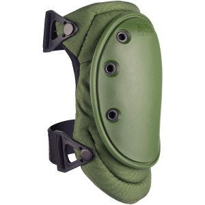 Alta Tactical AltaFlex Knee Pads Olive