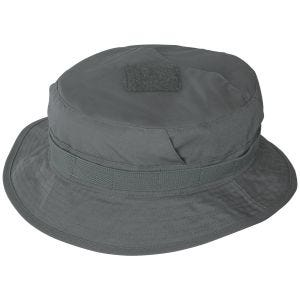 Helikon CPU Hat Shadow Grey