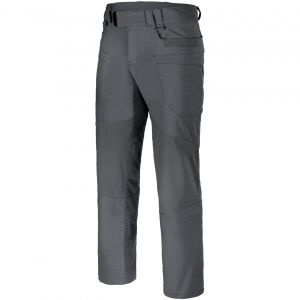 Helikon Hybrid Tactical Pants Polycotton Ripstop Shadow Grey