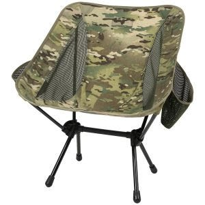 Helikon Range Chair MultiCamv