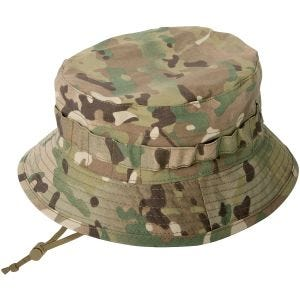 Helikon Soldier 95 Boonie Hat Camogrom