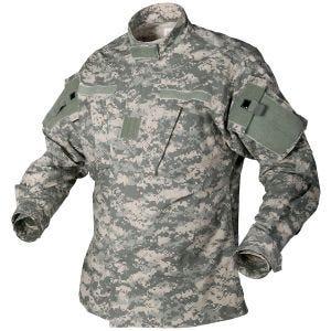 Helikon ACU Combat Shirt ACU Digital
