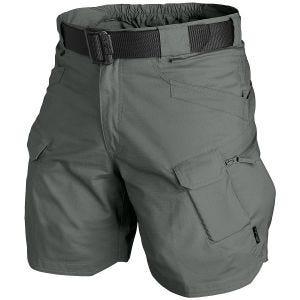 """Helikon Urban Tactical Shorts 8.5"""" Shadow Grey"""