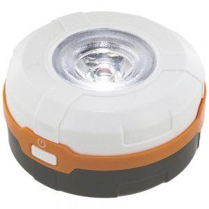 Highlander 1W LED Telescopic Lantern