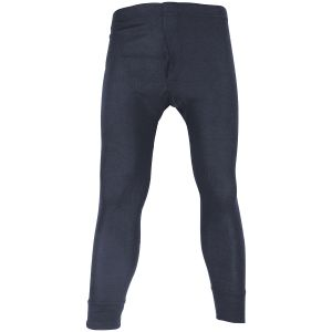 Highlander Thermal Long Johns Navy