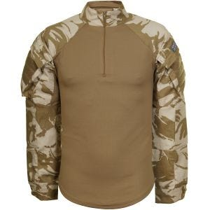MFH Under Body Armour Shirt DPM Desert