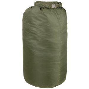 MFH Large Waterproof Duffle Bag OD Green