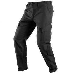 Pentagon ACU Combat Pants Black
