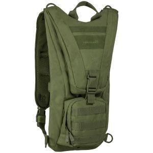 Pentagon Hydration 2.0 Backpack Olive